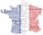 Rechtsanwälte in Frankreich
