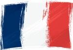 Französisch - Deutsch Rechtsterminologie