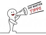 Strichmnnchen Tipps